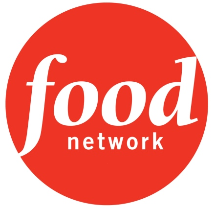 FoodNetwork_ca_NEW