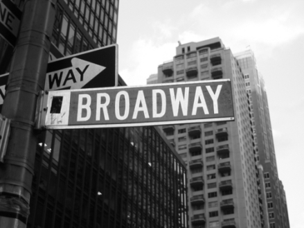 normal_broadway_sign